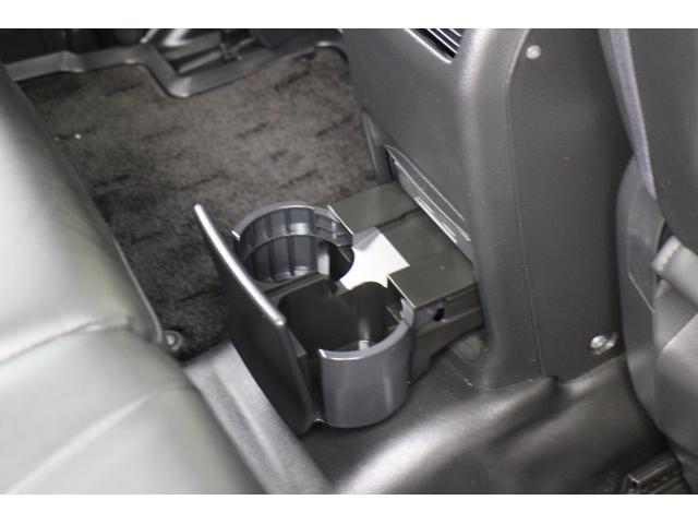 20X プレシャス認定車 168項目無料保証付 コーナーセンサー 全席シートヒーター 寒冷地仕様 スマートキー Bluetooth DVD CD 地デジTV バックカメラ HID ETC 横滑り防止 盗難防止(16枚目)