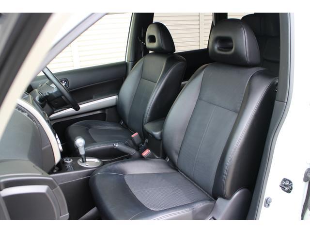 20X プレシャス認定車 168項目無料保証付 コーナーセンサー 全席シートヒーター 寒冷地仕様 スマートキー Bluetooth DVD CD 地デジTV バックカメラ HID ETC 横滑り防止 盗難防止(17枚目)