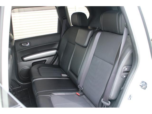 20X プレシャス認定車 168項目無料保証付 コーナーセンサー 全席シートヒーター 寒冷地仕様 スマートキー Bluetooth DVD CD 地デジTV バックカメラ HID ETC 横滑り防止 盗難防止(18枚目)
