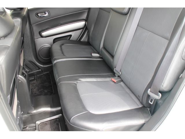 20X プレシャス認定車 168項目無料保証付 コーナーセンサー 全席シートヒーター 寒冷地仕様 スマートキー Bluetooth DVD CD 地デジTV バックカメラ HID ETC 横滑り防止 盗難防止(19枚目)