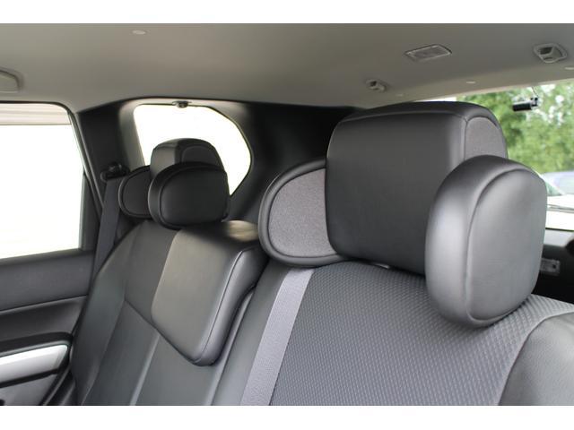 20X プレシャス認定車 168項目無料保証付 コーナーセンサー 全席シートヒーター 寒冷地仕様 スマートキー Bluetooth DVD CD 地デジTV バックカメラ HID ETC 横滑り防止 盗難防止(20枚目)