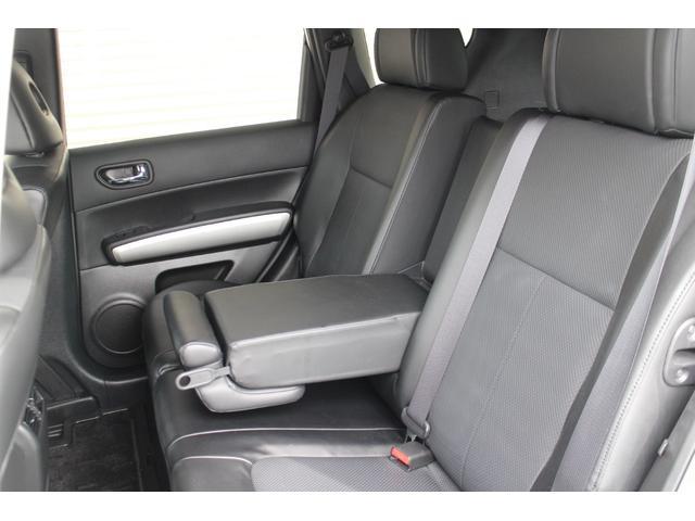 20X プレシャス認定車 168項目無料保証付 コーナーセンサー 全席シートヒーター 寒冷地仕様 スマートキー Bluetooth DVD CD 地デジTV バックカメラ HID ETC 横滑り防止 盗難防止(21枚目)