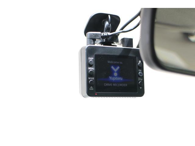 20X プレシャス認定車 168項目無料保証付 コーナーセンサー 全席シートヒーター 寒冷地仕様 スマートキー Bluetooth DVD CD 地デジTV バックカメラ HID ETC 横滑り防止 盗難防止(24枚目)