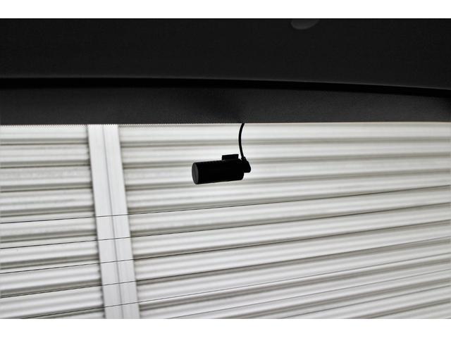 20X プレシャス認定車 168項目無料保証付 コーナーセンサー 全席シートヒーター 寒冷地仕様 スマートキー Bluetooth DVD CD 地デジTV バックカメラ HID ETC 横滑り防止 盗難防止(25枚目)