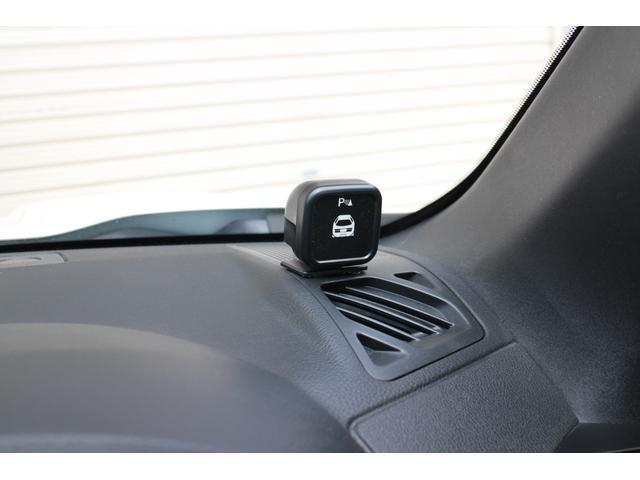 20X プレシャス認定車 168項目無料保証付 コーナーセンサー 全席シートヒーター 寒冷地仕様 スマートキー Bluetooth DVD CD 地デジTV バックカメラ HID ETC 横滑り防止 盗難防止(27枚目)