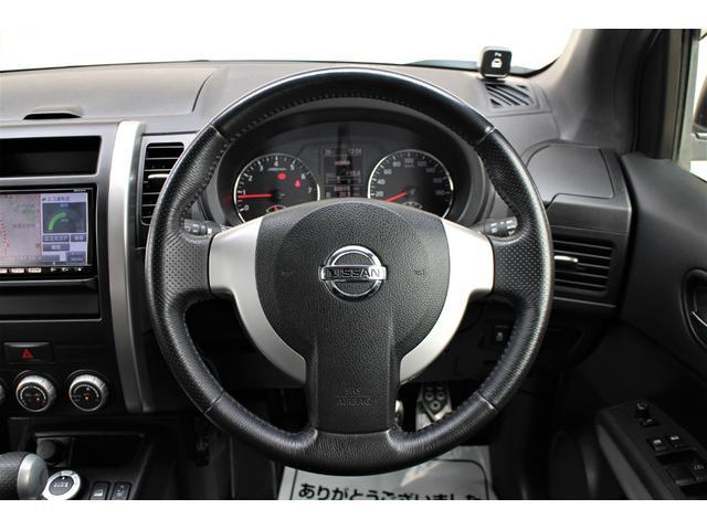 20X プレシャス認定車 168項目無料保証付 コーナーセンサー 全席シートヒーター 寒冷地仕様 スマートキー Bluetooth DVD CD 地デジTV バックカメラ HID ETC 横滑り防止 盗難防止(28枚目)