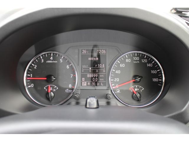 20X プレシャス認定車 168項目無料保証付 コーナーセンサー 全席シートヒーター 寒冷地仕様 スマートキー Bluetooth DVD CD 地デジTV バックカメラ HID ETC 横滑り防止 盗難防止(29枚目)