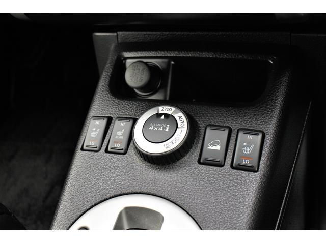 20X プレシャス認定車 168項目無料保証付 コーナーセンサー 全席シートヒーター 寒冷地仕様 スマートキー Bluetooth DVD CD 地デジTV バックカメラ HID ETC 横滑り防止 盗難防止(35枚目)