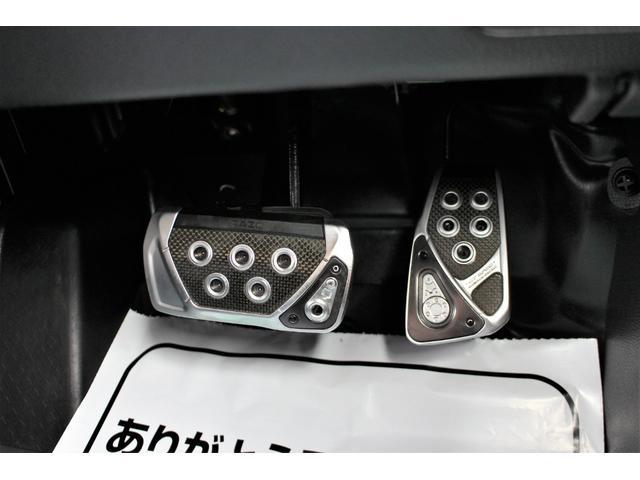 20X プレシャス認定車 168項目無料保証付 コーナーセンサー 全席シートヒーター 寒冷地仕様 スマートキー Bluetooth DVD CD 地デジTV バックカメラ HID ETC 横滑り防止 盗難防止(38枚目)