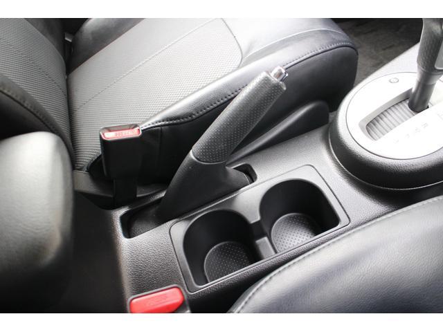 20X プレシャス認定車 168項目無料保証付 コーナーセンサー 全席シートヒーター 寒冷地仕様 スマートキー Bluetooth DVD CD 地デジTV バックカメラ HID ETC 横滑り防止 盗難防止(39枚目)