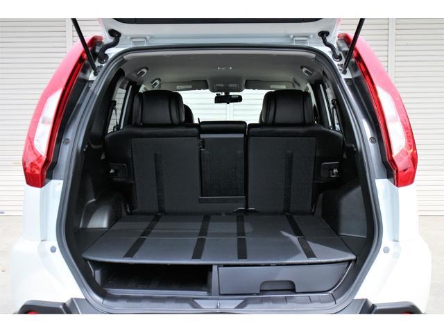 20X プレシャス認定車 168項目無料保証付 コーナーセンサー 全席シートヒーター 寒冷地仕様 スマートキー Bluetooth DVD CD 地デジTV バックカメラ HID ETC 横滑り防止 盗難防止(42枚目)