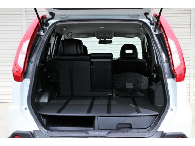 20X プレシャス認定車 168項目無料保証付 コーナーセンサー 全席シートヒーター 寒冷地仕様 スマートキー Bluetooth DVD CD 地デジTV バックカメラ HID ETC 横滑り防止 盗難防止(44枚目)