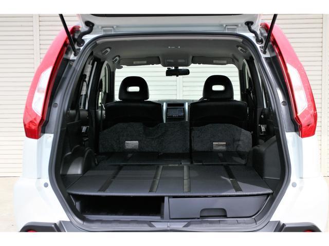 20X プレシャス認定車 168項目無料保証付 コーナーセンサー 全席シートヒーター 寒冷地仕様 スマートキー Bluetooth DVD CD 地デジTV バックカメラ HID ETC 横滑り防止 盗難防止(45枚目)