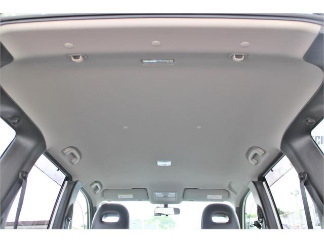 20X プレシャス認定車 168項目無料保証付 コーナーセンサー 全席シートヒーター 寒冷地仕様 スマートキー Bluetooth DVD CD 地デジTV バックカメラ HID ETC 横滑り防止 盗難防止(47枚目)