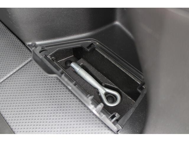 20X プレシャス認定車 168項目無料保証付 コーナーセンサー 全席シートヒーター 寒冷地仕様 スマートキー Bluetooth DVD CD 地デジTV バックカメラ HID ETC 横滑り防止 盗難防止(49枚目)