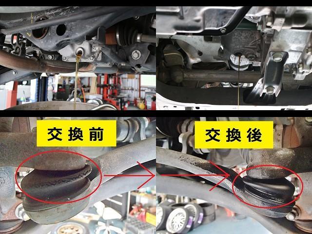 20X プレシャス認定車 168項目無料保証付 コーナーセンサー 全席シートヒーター 寒冷地仕様 スマートキー Bluetooth DVD CD 地デジTV バックカメラ HID ETC 横滑り防止 盗難防止(50枚目)