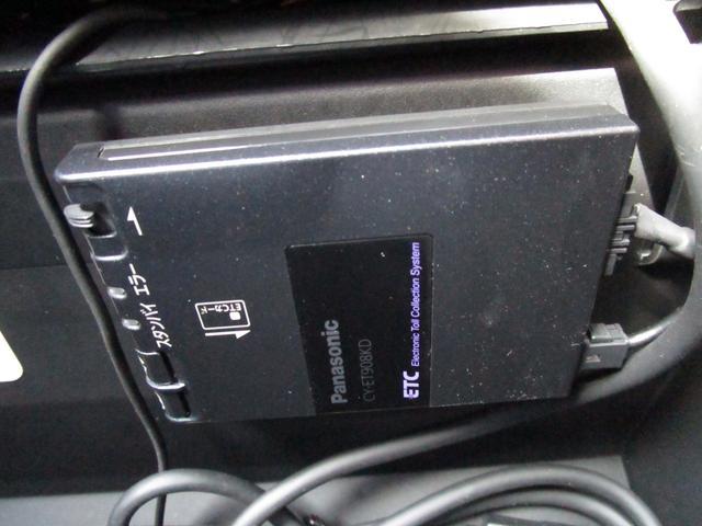 RSZ サンルーフ ドライブレコーダー HDDナビ フルセグ(5枚目)