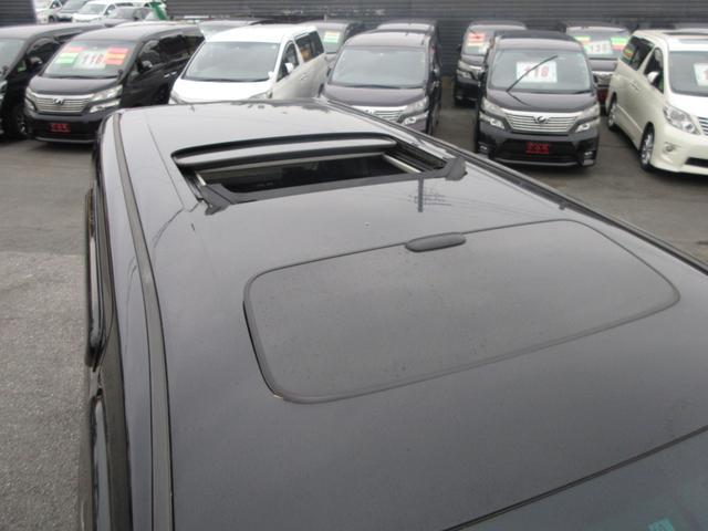 「トヨタ」「アルファード」「ミニバン・ワンボックス」「千葉県」の中古車3
