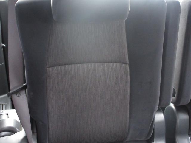 「トヨタ」「アルファード」「ミニバン・ワンボックス」「千葉県」の中古車51