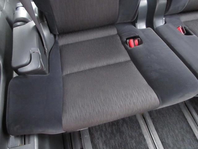 「トヨタ」「アルファード」「ミニバン・ワンボックス」「千葉県」の中古車52