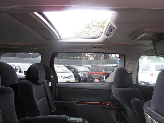 「トヨタ」「アルファード」「ミニバン・ワンボックス」「千葉県」の中古車61