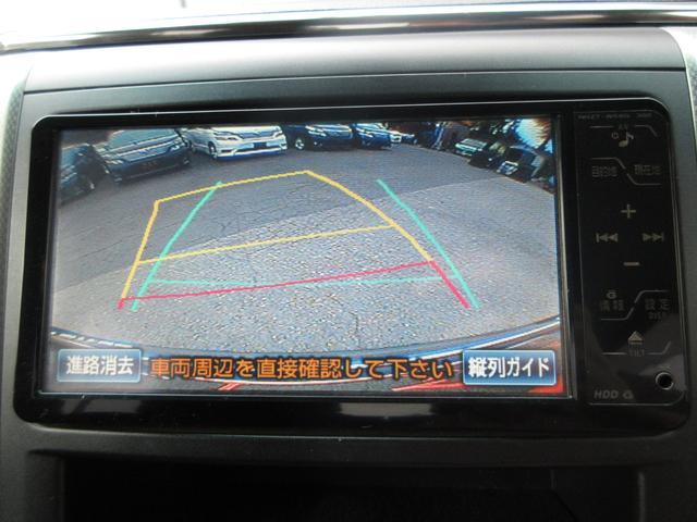 「トヨタ」「アルファード」「ミニバン・ワンボックス」「千葉県」の中古車69
