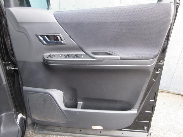 「トヨタ」「ヴェルファイア」「ミニバン・ワンボックス」「千葉県」の中古車29