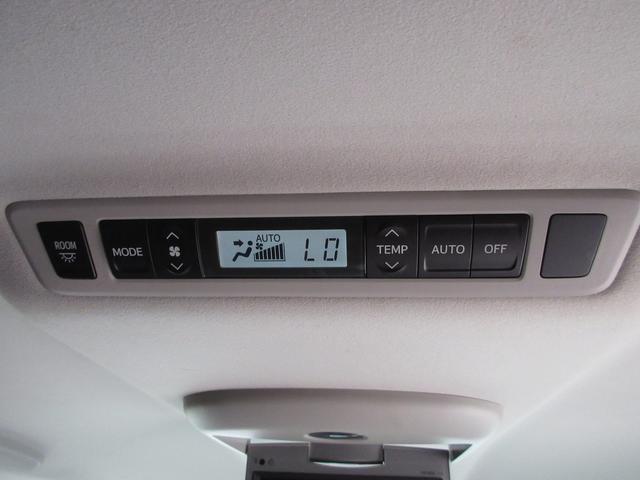「トヨタ」「ヴェルファイア」「ミニバン・ワンボックス」「千葉県」の中古車55