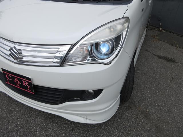 「スズキ」「ソリオ」「ミニバン・ワンボックス」「千葉県」の中古車18