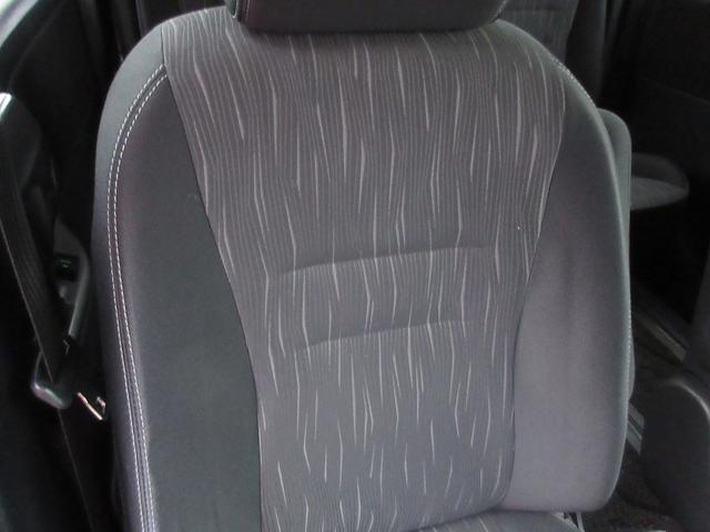 「トヨタ」「ヴォクシー」「ミニバン・ワンボックス」「千葉県」の中古車26