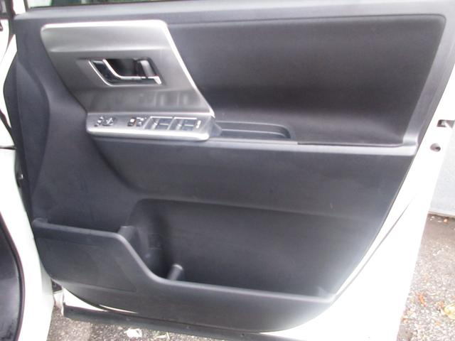 「トヨタ」「ヴォクシー」「ミニバン・ワンボックス」「千葉県」の中古車28
