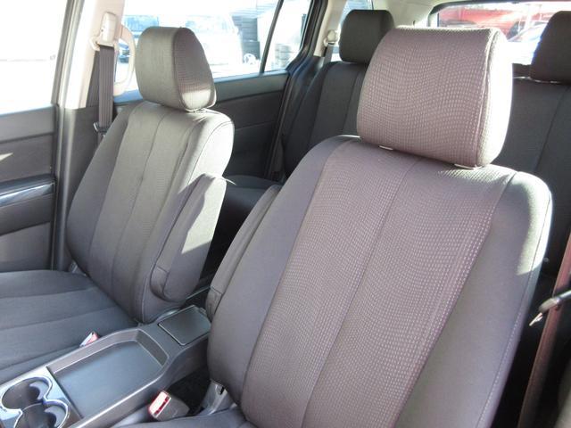 「マツダ」「MPV」「ミニバン・ワンボックス」「千葉県」の中古車31