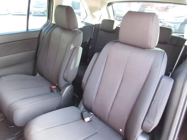 「マツダ」「MPV」「ミニバン・ワンボックス」「千葉県」の中古車39
