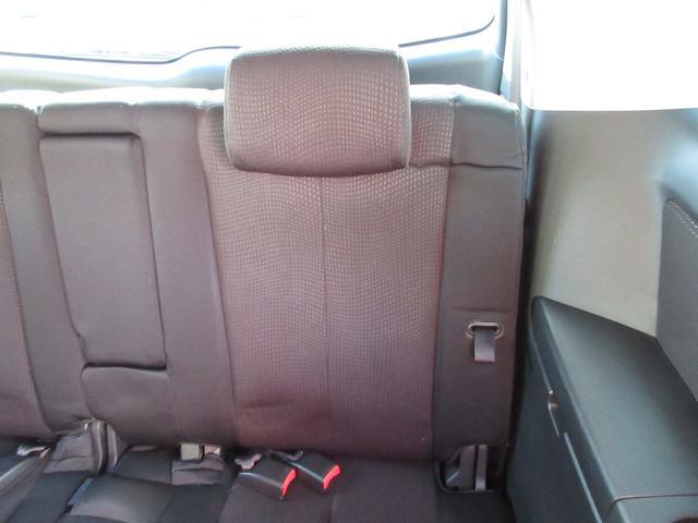 「マツダ」「MPV」「ミニバン・ワンボックス」「千葉県」の中古車48