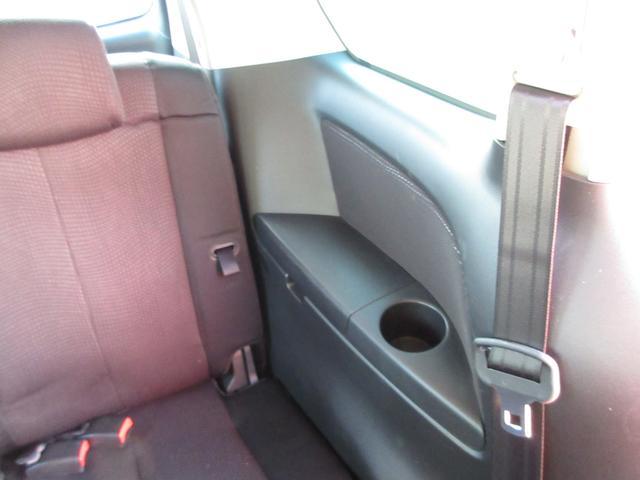「マツダ」「MPV」「ミニバン・ワンボックス」「千葉県」の中古車50