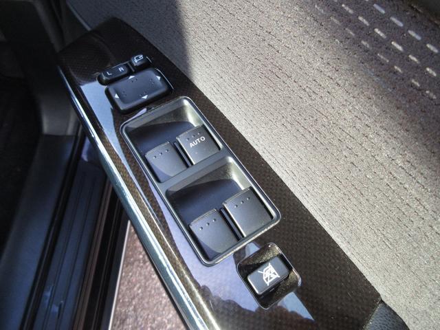 「マツダ」「MPV」「ミニバン・ワンボックス」「千葉県」の中古車52
