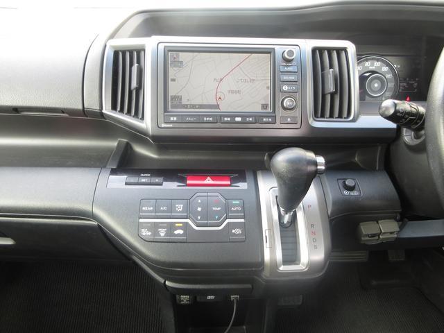 「ホンダ」「ステップワゴンスパーダ」「ミニバン・ワンボックス」「千葉県」の中古車10