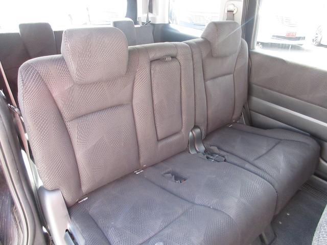 「ホンダ」「ステップワゴンスパーダ」「ミニバン・ワンボックス」「千葉県」の中古車13