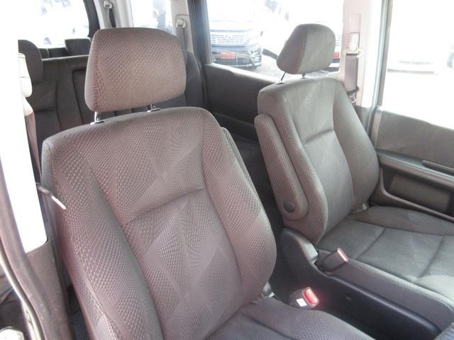 「ホンダ」「ステップワゴンスパーダ」「ミニバン・ワンボックス」「千葉県」の中古車25