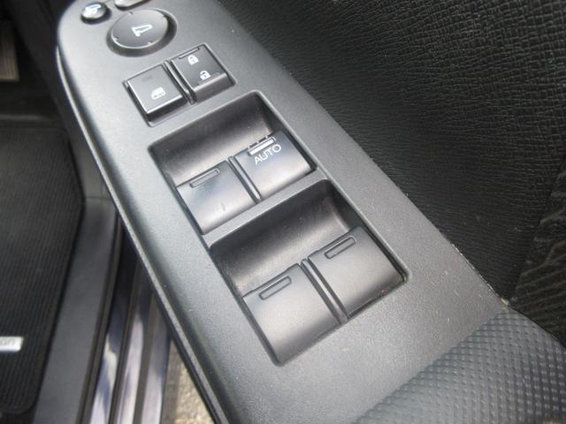 「ホンダ」「ステップワゴンスパーダ」「ミニバン・ワンボックス」「千葉県」の中古車52