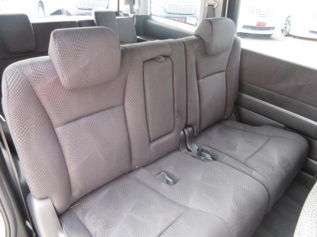 「ホンダ」「ステップワゴンスパーダ」「ミニバン・ワンボックス」「千葉県」の中古車34