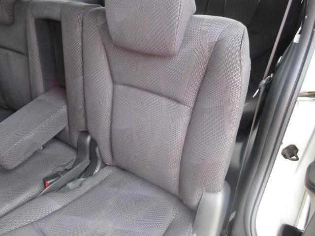 「ホンダ」「ステップワゴンスパーダ」「ミニバン・ワンボックス」「千葉県」の中古車39