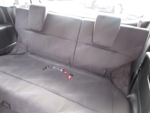 「ホンダ」「ステップワゴンスパーダ」「ミニバン・ワンボックス」「千葉県」の中古車46