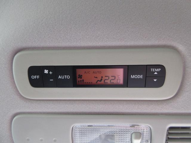 「日産」「セレナ」「ミニバン・ワンボックス」「千葉県」の中古車15