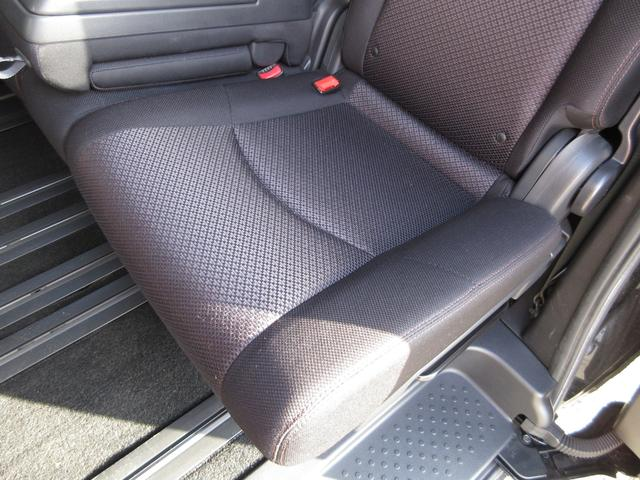 「日産」「セレナ」「ミニバン・ワンボックス」「千葉県」の中古車44