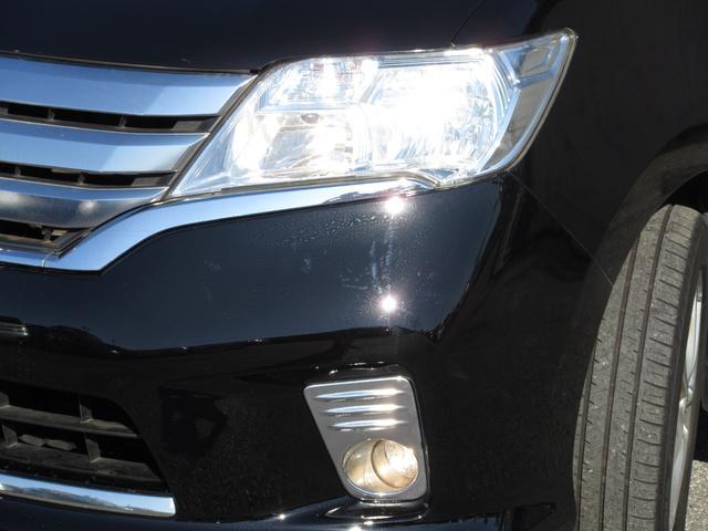 全国お近くのディーラーにて保証対応!全車安心の1年保証付!最長3年まで保証加入できます!詳しくはスタッフまでお問合せ下さい!