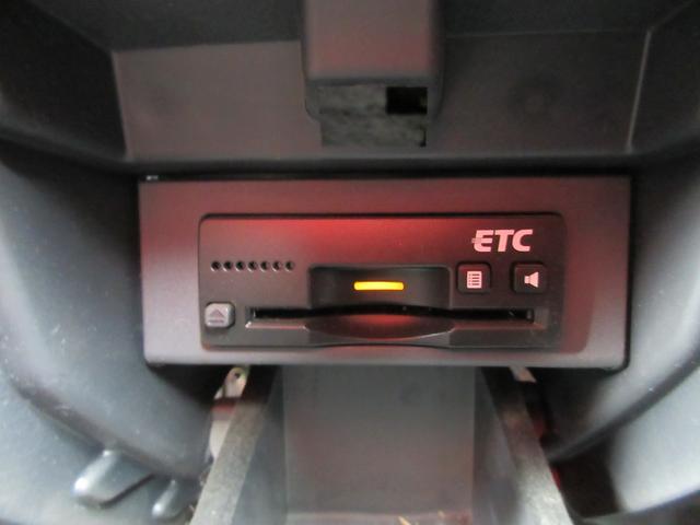 ブラック&ホワイト 社外メモリーナビ フルセグ 両側パワースライドドア スマートキー HIDヘッドライト 純正アルミ ETC 運転席シートヒーター(8枚目)