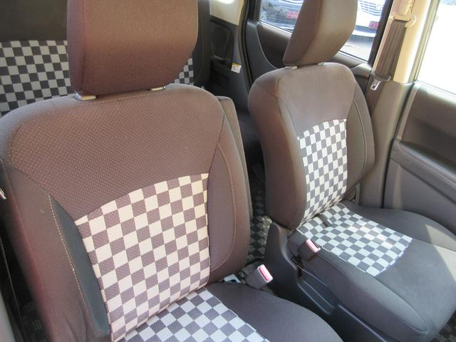 ブラック&ホワイト 社外メモリーナビ フルセグ 両側パワースライドドア スマートキー HIDヘッドライト 純正アルミ ETC 運転席シートヒーター(36枚目)