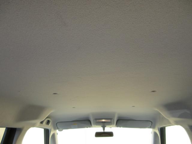 ブラック&ホワイト 社外メモリーナビ フルセグ 両側パワースライドドア スマートキー HIDヘッドライト 純正アルミ ETC 運転席シートヒーター(54枚目)
