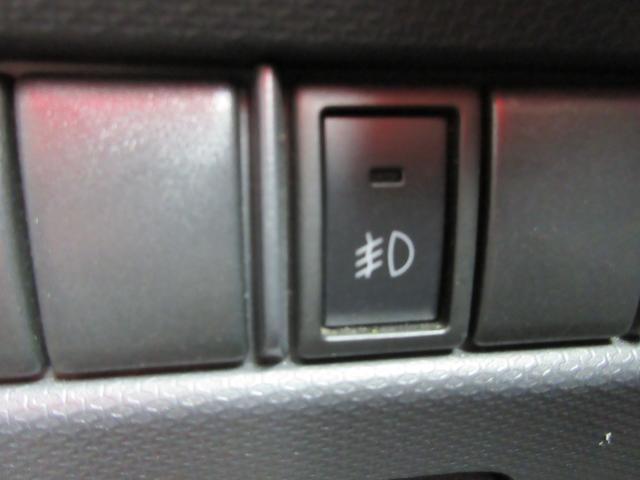ブラック&ホワイト 社外メモリーナビ フルセグ 両側パワースライドドア スマートキー HIDヘッドライト 純正アルミ ETC 運転席シートヒーター(57枚目)
